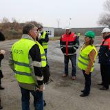 Vizita colaboratorilor din Macedonia si Olanda - noiembrie 2011 - _MG_5279.jpg