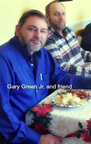 gary green Jr. (2).jpg
