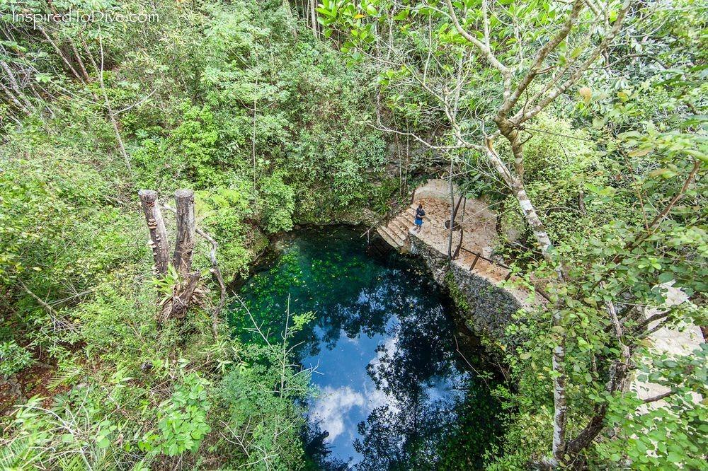 hells-bells-zapote-cenote-4