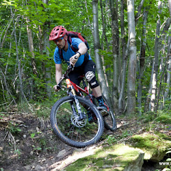 Manfred Strombergs Freeridetour Ritten 30.06.16-0657.jpg