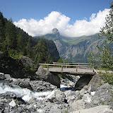 Campaments a Suïssa (Kandersteg) 2009 - IMG_4255.JPG