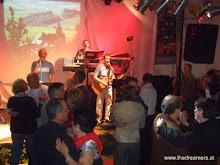 FFTrasdorf2008 012