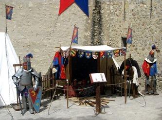 Medieval Fair 4