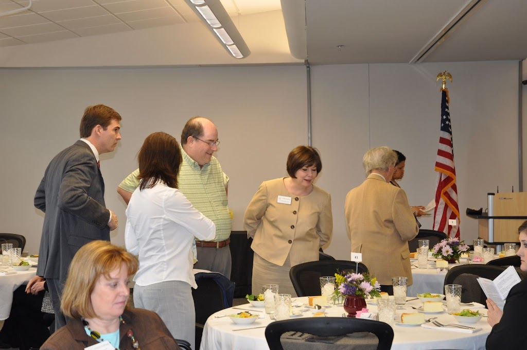 UAMS Scholarship Awards Luncheon - DSC_0006.JPG
