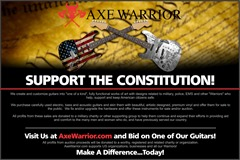 support-the-constitution