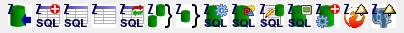 Zeoslib Delphi 9