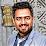 Qaisar paloos's profile photo