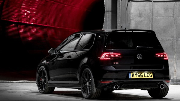vw-golf-gti-clubsport-edition-40 (1)