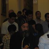 HG Bishop Rafael visit to St Mark - Dec 2009 - bishop_rafael_visit_2009_3_20090524_1990289470.jpg