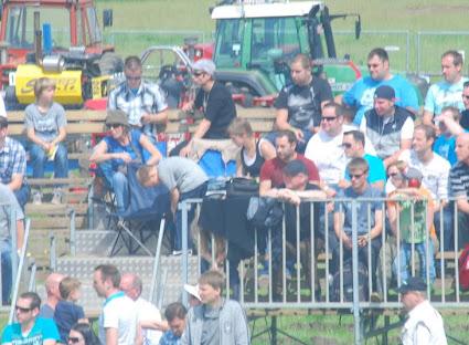 Zondag 22-07-2012 (Tractorpulling) (189).JPG