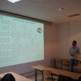 TEMPUS GreenCo GreenCom Workshop (Slovakia, Zilina, May, 31, 2013) - DSC02741.JPG