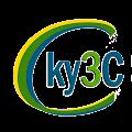 Ky3C logo
