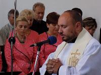 05  Balázs Patrik római katolikus plébános.JPG