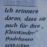 V33 – Schwammebrieh zim Friehstick - DSC_0283.JPG