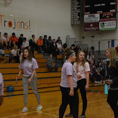 2018 Mini-Thon - UPH-286125-50740642.jpg