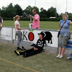 Schotmarathon 27+28 juni 2008 (121).JPG