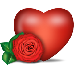 heart_PNG682