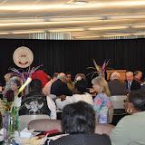 Scholarship Ceremony Spring 2011 - DSC_0053.JPG