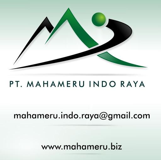 Mahameru enterprise ccuart Image collections