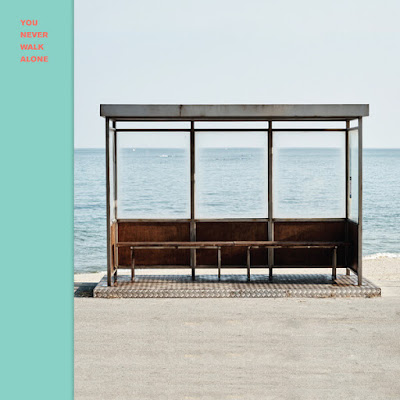Download Lirik Lirik Lagu BTS – Outro: Wings