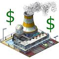 Idle Reactor