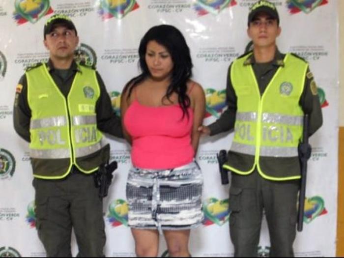 prostitutas merida retos prostitutas
