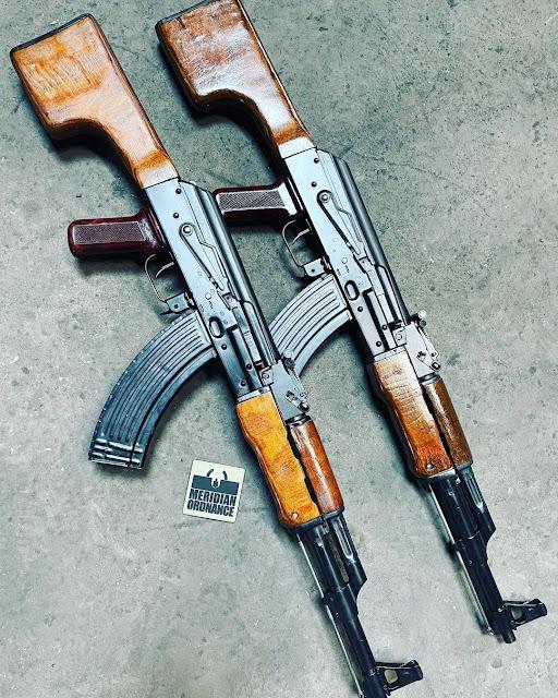 Meridian-Ordnance-Shorty-Romanian