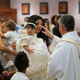 July Baptism - IMG_1226.JPG