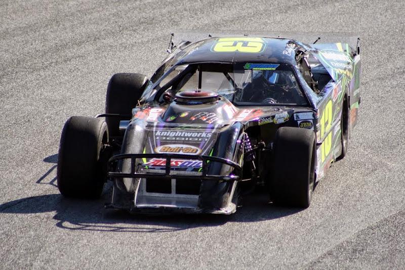 Sauble Speedway - IMG_0141.JPG