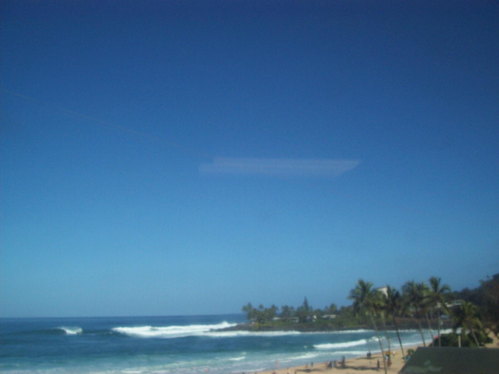 Hawaii Day 3 - 100_6987.JPG