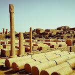 Egypt Edits (560 of 606).jpg