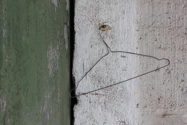 hanger-by-Martin-Fisch.jpg