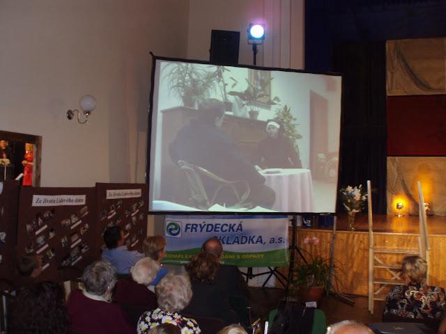 5.9.2009 Oslava založení lidového domu - p9050536.jpg