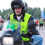 14.08.11 SEB 5. Tartu Rulluisumaraton - 21km - AS14AUG11RUM044S.jpg