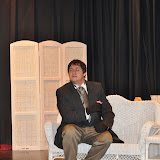 The Importance of being Earnest - DSC_0055.JPG
