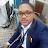 Anowai chukwunonso.N. avatar image
