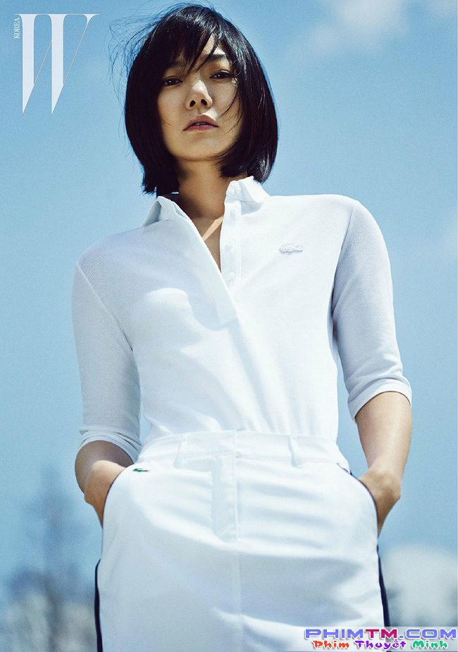 Đài tvN quá đỉnh, thu phục cả Bae Doo Na và Jo Seung Woo cho phim mới! - Ảnh 1.