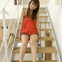 [BOMB.tv] 2009.11 Yuko Ogura 小倉優子 oy5001 (1).jpg