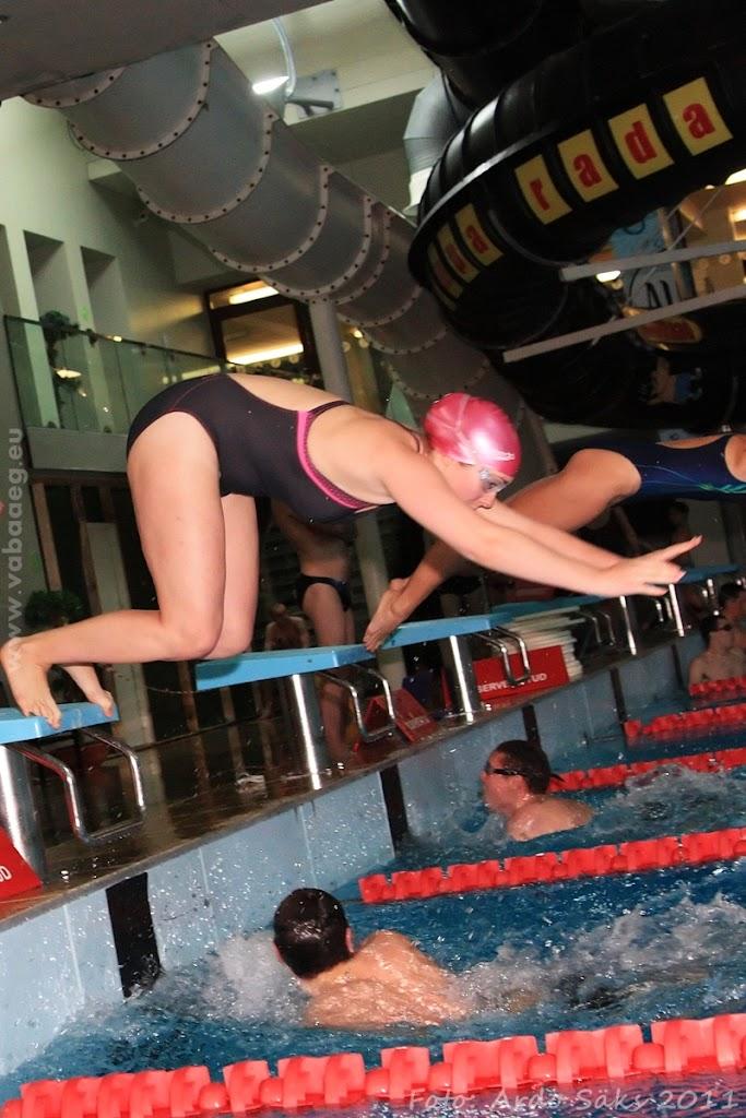 28.10.11 Eesti Ettevõtete Sügismängud 2011 / reedene ujumine - AS28OKT11FS_R090S.jpg