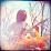 Aura Blaze's profile photo