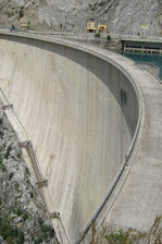 Oymapınar Barajı - Manavgat-2.jpg