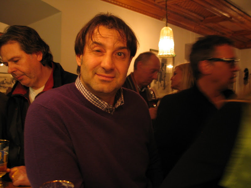 L´Insieme im Kornmesser 2010 161.JPG