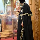 His Holiness Pope Tawadros II visit to St. Mark LA - DSC_0227.JPG
