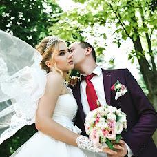 Wedding photographer Aleksandr Leutkin (leutkinphoto). Photo of 12.08.2017