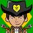 Gabriel The Pirate avatar image