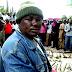 Wanted notorious gang leader, Terwaza Akwaza Alias Gana killed(photo)