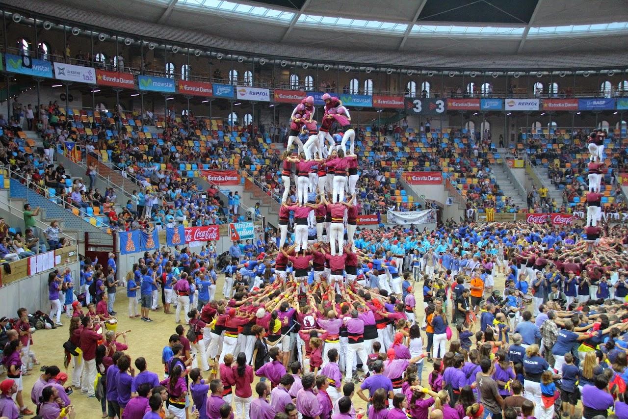 XXV Concurs de Tarragona  4-10-14 - IMG_5708.jpg