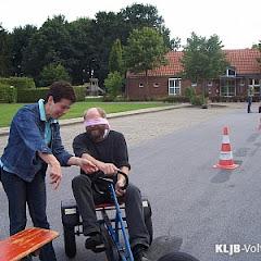 Gemeindefahrradtour 2008 - -tn-Gemeindefahrardtour 2008 147-kl.jpg