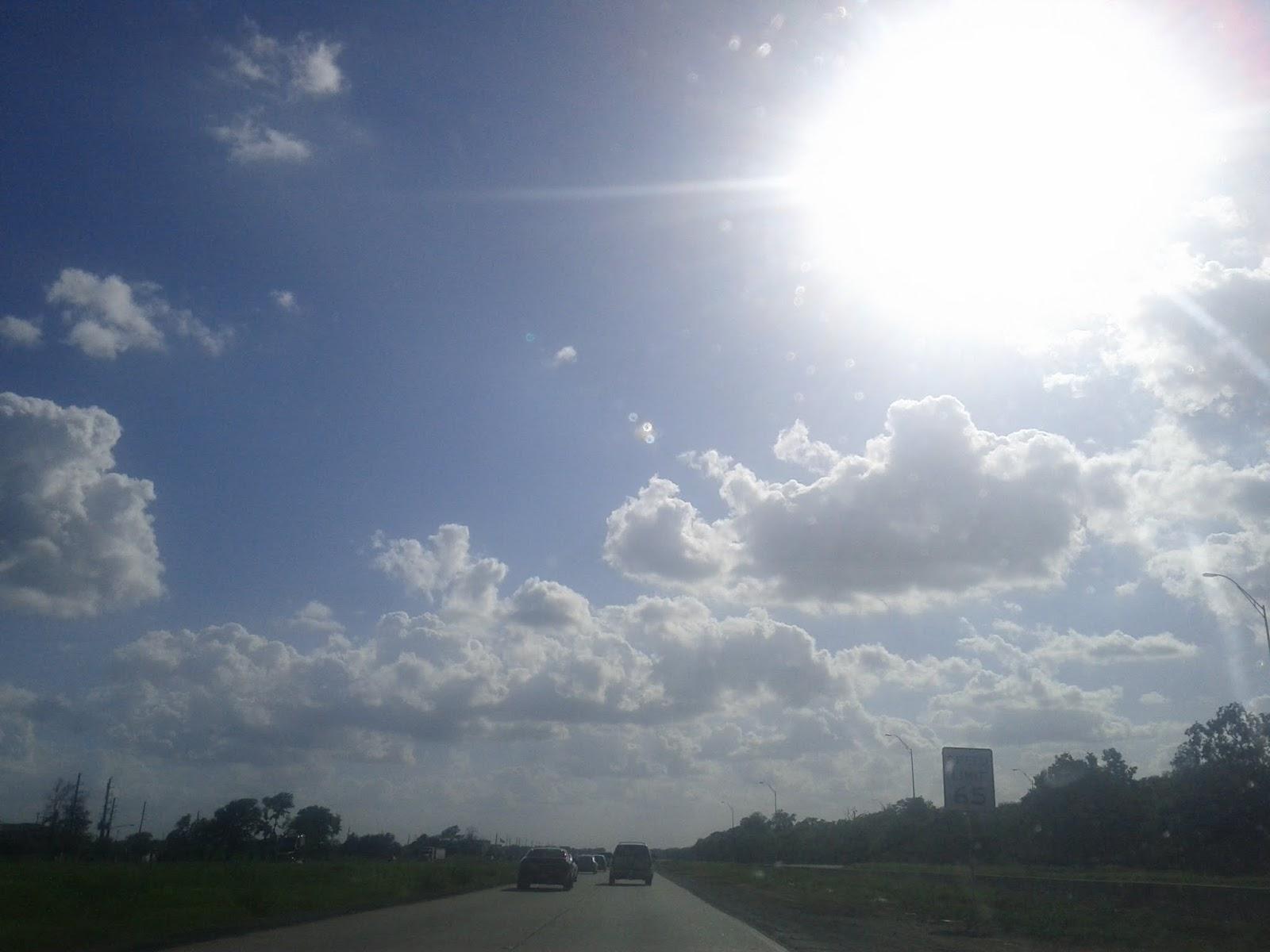 Sky - IMG_20120730_174900.jpg