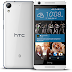 How to remove frp lock on Htc Desire 626 with S-ON